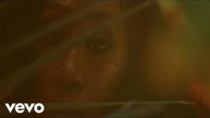 Video: Victoria Kimani – Wonka